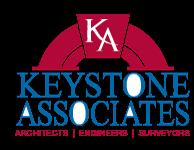 Keystone Associates Architects, Engineers, and Surveyors, LLC